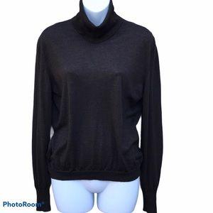Vintage Jil Sander Sweater